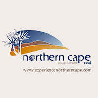 @NorthernCapeSA