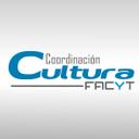 Coord. Cultura FACYT