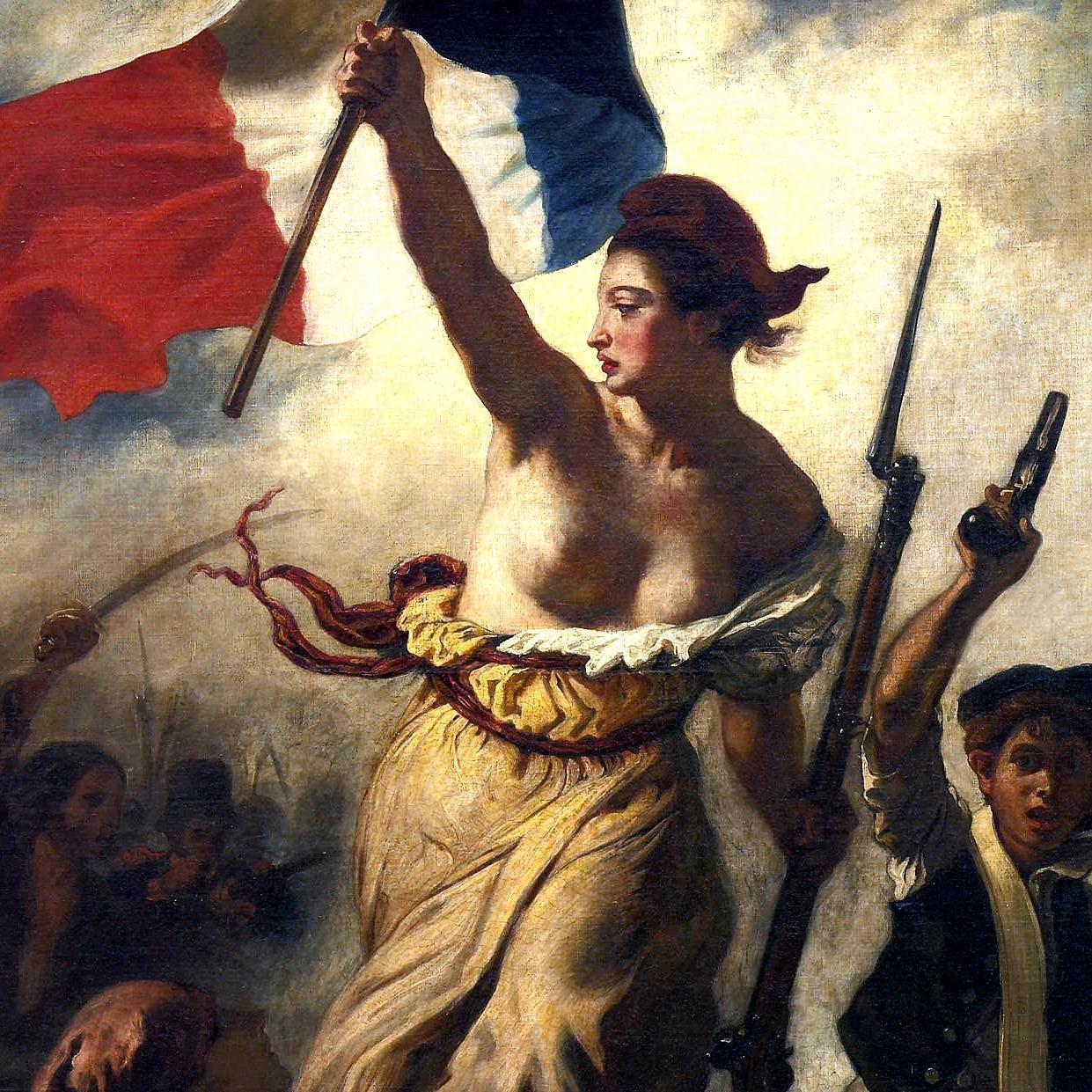 dissertation sur la revolution francaise Lisez ce histoire et géographie dissertation et plus de 42 000 autres dissertation la révolution et la révolution française se répercute sur toute l.
