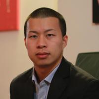 Danny Wong | Social Profile