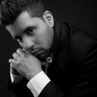 Alejandro Bello | Social Profile
