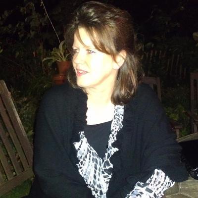 Megan Salerno | Social Profile