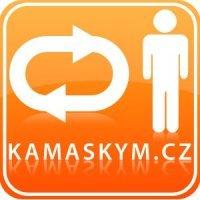 Kamaskym.cz