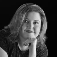 Colleen Houck | Social Profile