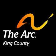 Arc of King County | Social Profile