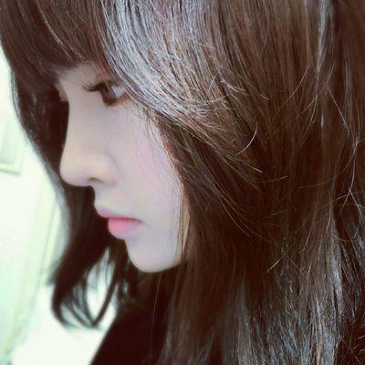 Jeon Bo Ram Social Profile