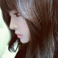 Jeon Bo Ram | Social Profile
