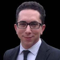Josh Gershon | Social Profile
