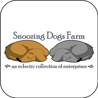 snoozingdogs