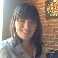 Meghan Skiff   Social Profile
