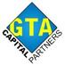 @GTA_Capital