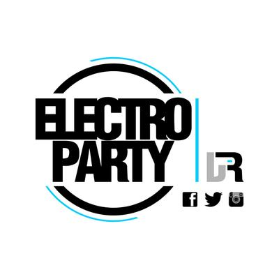 IG: ElectroPartyDR | Social Profile