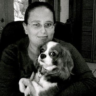 Felissa Elfenbein Social Profile