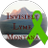 InvisiblyLymeMT profile