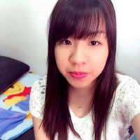 marie | Social Profile