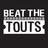 Beat The Touts