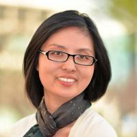 Chia Hwu | Social Profile