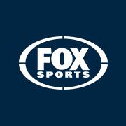 FOX SPORTS Australia Social Profile