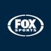 Avatar for FOX SPORTS Australia