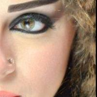marayem | Social Profile