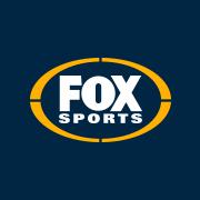 FOX SPORTS Football | Social Profile