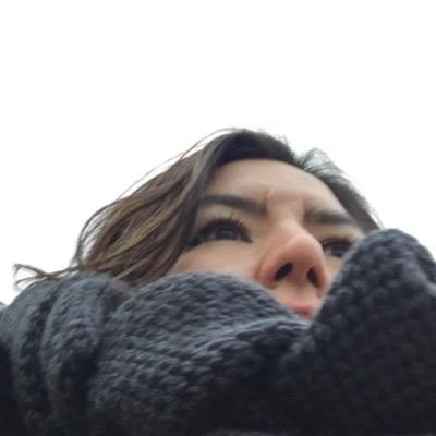Mónica Quiroz  Social Profile