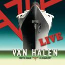 Photo of VanHalen's Twitter profile avatar