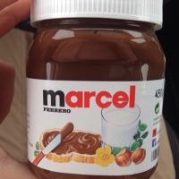 Marcel_Horacek