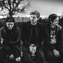 Photo of LateNiteReading's Twitter profile avatar