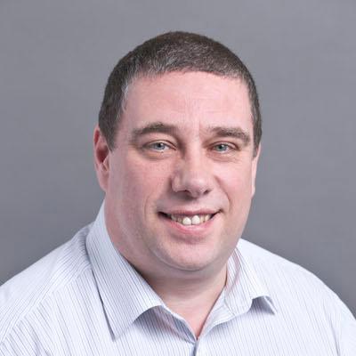 Chris M Evans Social Profile