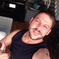 Dinho make panico | Social Profile