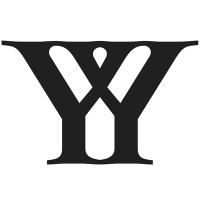 瀬川深@「チューバはうたう」小学館文庫 | Social Profile