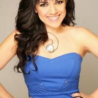 Ximena de Anda   Social Profile
