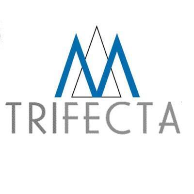 Trifecta Social Profile
