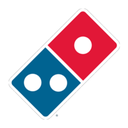Photo of dominos_NZ's Twitter profile avatar