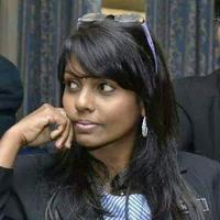 Kogilam | Social Profile