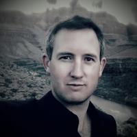 Trevor Clarke | Social Profile