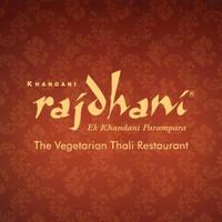 Rajdhani Thali | Social Profile
