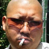 無職童貞32歳(リコンカッコガチ) | Social Profile