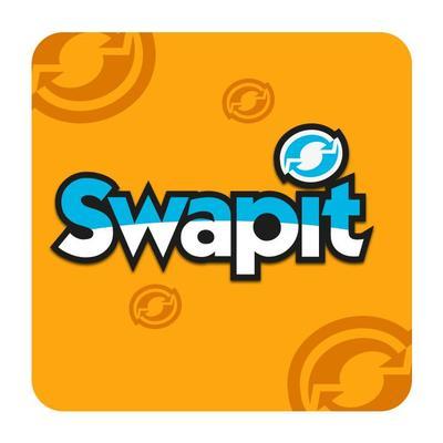 Swapit