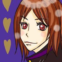 樹璃亜♡*.+¨ジュリア☆.*・゚ | Social Profile