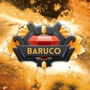 Photo of baruco's Twitter profile avatar