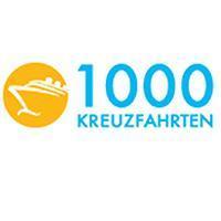 1000Kreuzfahrten.de