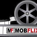 mob_flix (@mob_flix) Twitter