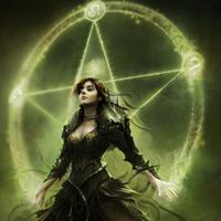 @pc_witch