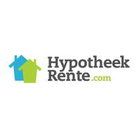 HypotheekrenteC