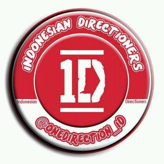 One Direction's Twitter Profile Picture