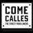 Come Calles