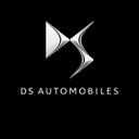 DS Deutschland