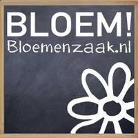 bloemenzaak_nl
